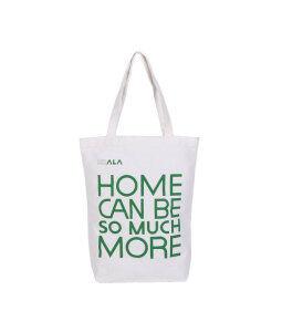 Customized Shopping Cotton Shoulder Bag