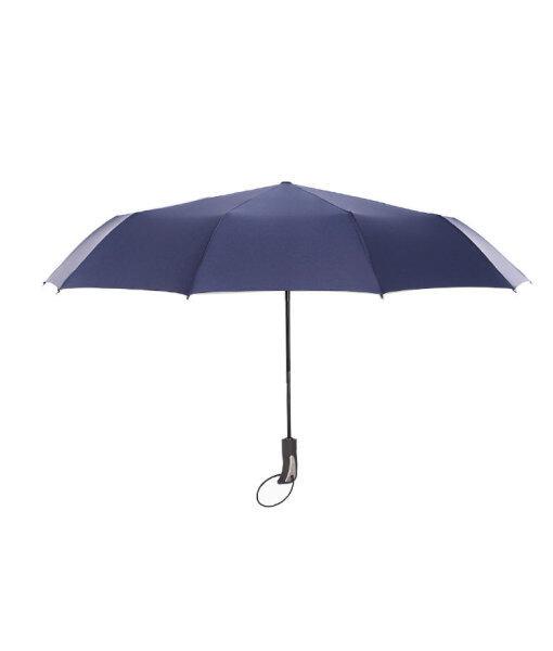 Custom Personalized Full Automatic Umbrella