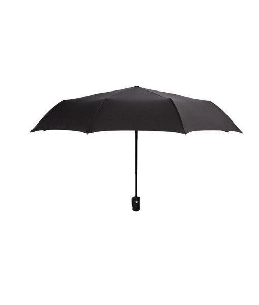8K Folding Umbrella with Auto Open