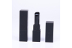 OEM/ODM 3.5g matte lipstick tube packaging
