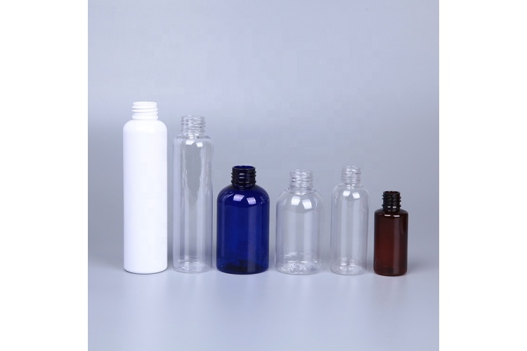 40ml 100ml 150ml Empty Manufacture Mist Spray Bottle