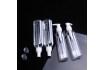 White sprayer / Transparent Bottle 180 100ml Spray Bottle in Stock