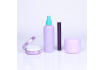 disinfecting water container 150ml spray bottles