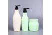 Popular High Grade Shampoo Bottle ,Hair Lotion Bottle