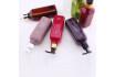 Sample Free Wholesale Shampoo Bottle,Hair Care Bottle