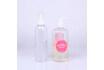 Wholesale Empty Plastic Lotion Pump Hand Wash Bottle