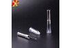 8ml PETG transparent eyeliner tube