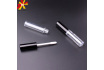 7ml injecting PET lip gloss tube