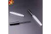 12ml sharp end PET Mascara tube