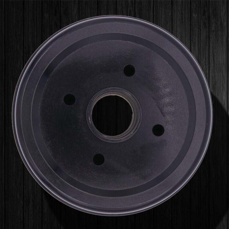ANLUBAO Brake Discs CHEVROLET Kalos  Aveo