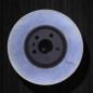 ANLUBAO Brake Discs VOLVO S90 V90