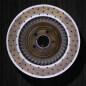 ANLUBAO brake disc BMW X6 X5