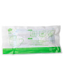 95% Filtration Effection Disposable Face Mask with 3 Layers