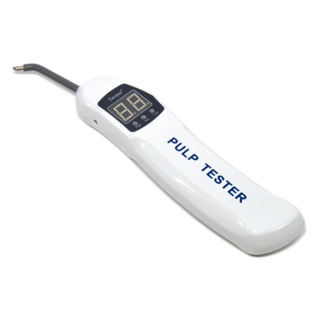 Newest Model Denjoy Electric Dental Pulp Tester