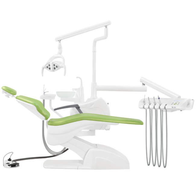Sale Great Style Electric Dental Chair Unit