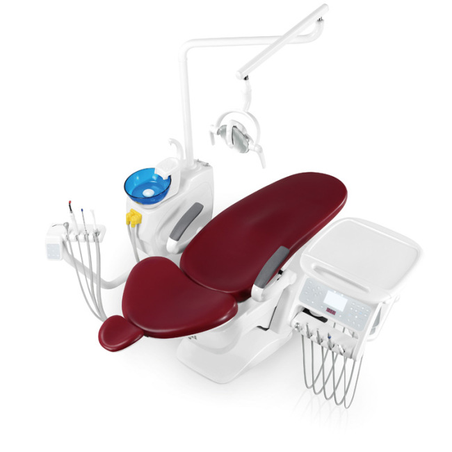 Original Unique Design Dental System Dental Chairs