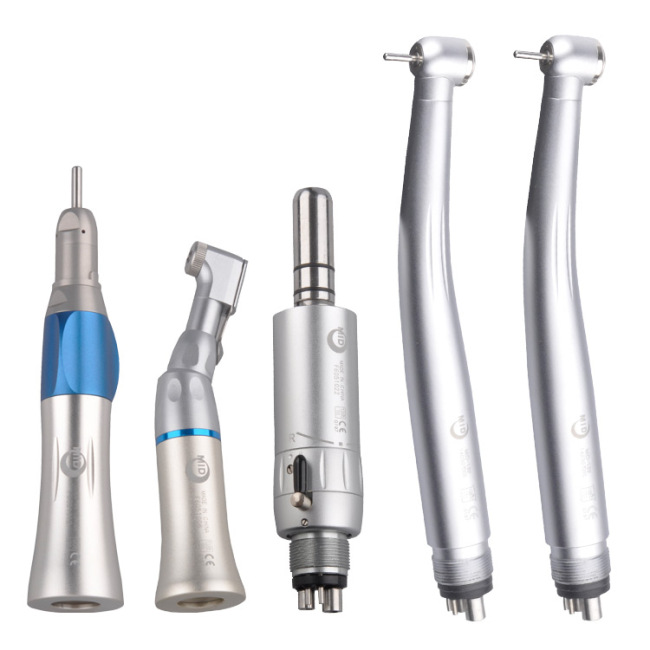 High and Low Speed Surgical Dental Handpiece