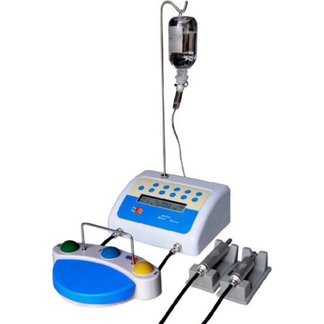 USA Original MPI Technology Surgical Dental Implant Machine