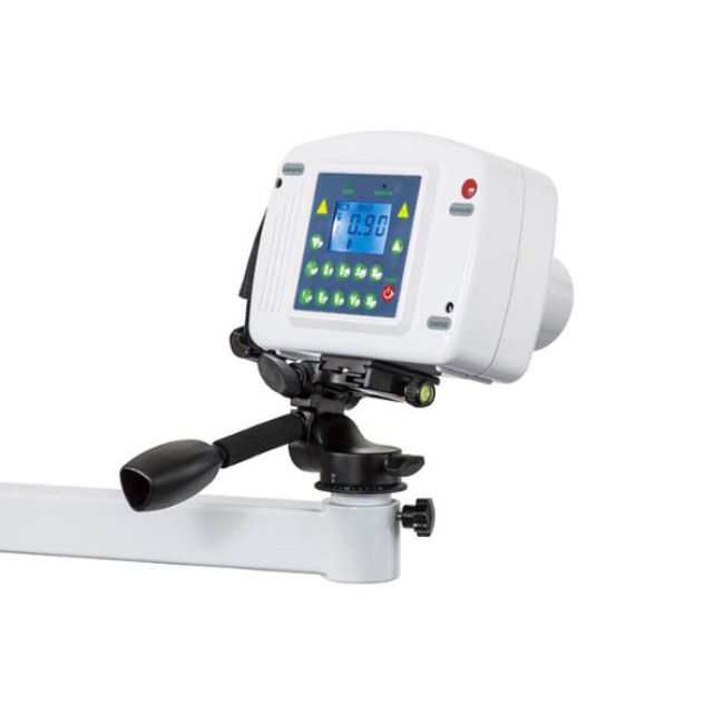 Digital Dental X-ray Unit with 4400mAh Strong Battery