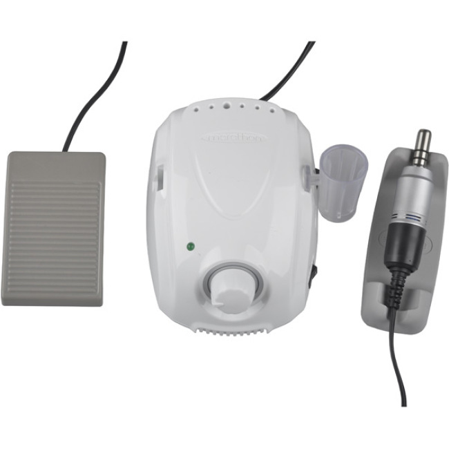 Buy Micro Motor China Marathon Electric Equipment
