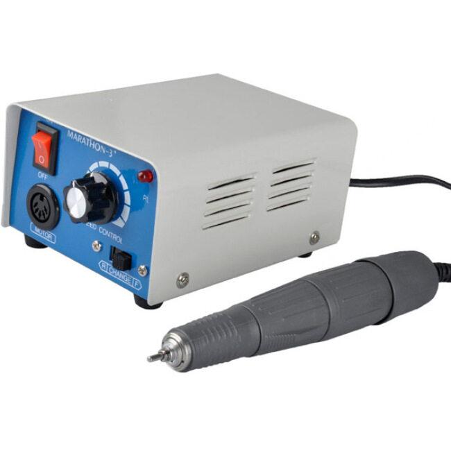 Saeyang Micro Motor Dental Laboratory Machine Suppliers