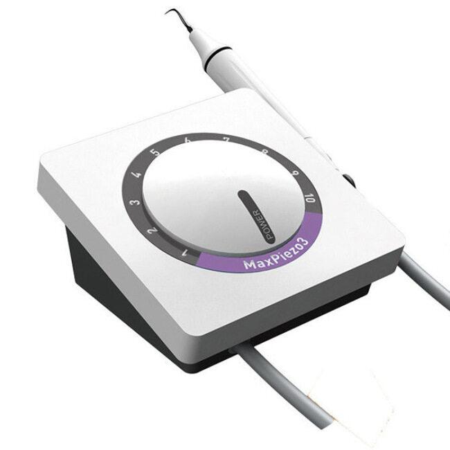 Digitally Controlled Dental Piezo Ultrasonic Scaler for Sale