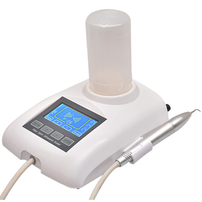 New Put on Market Ultrasonic Piezo Electric Scaler