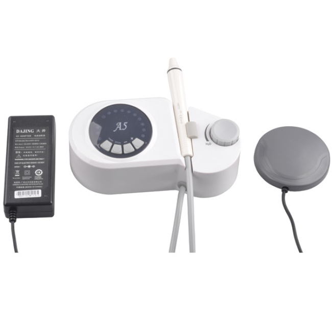 Long Life Span Dental Piezo Ultrasonic Scaler Price