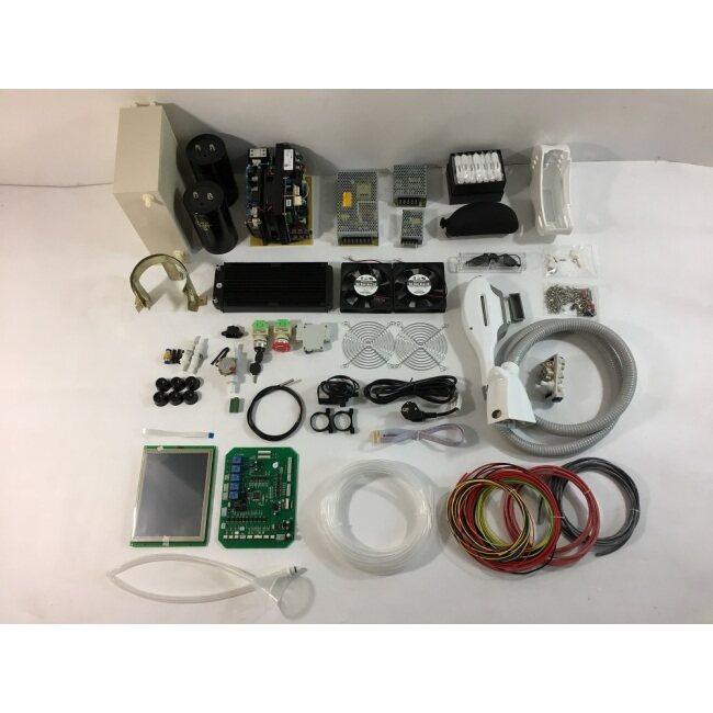 IPL LY02 kit