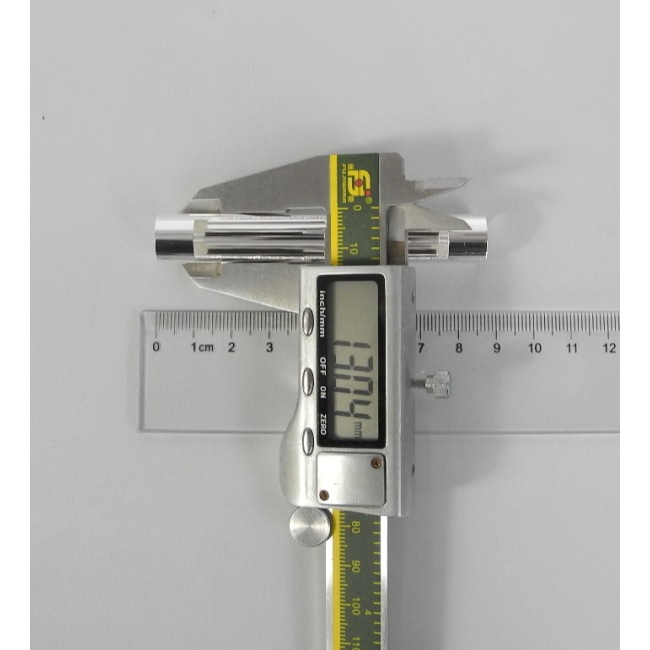 reflector, 85mmx13mm