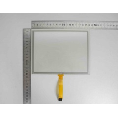touchpad, for 8.1-8.4 inches, 183mm*141mm