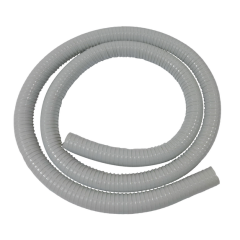 German hose Vacunflex