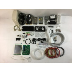 Elight LY02 kit