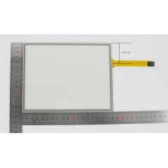 touchpad, for 8.1-8.4 inches, 183mm*141mm- 40mm
