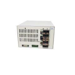IPL power supply, Beijing Dazhi, 1200W-400V