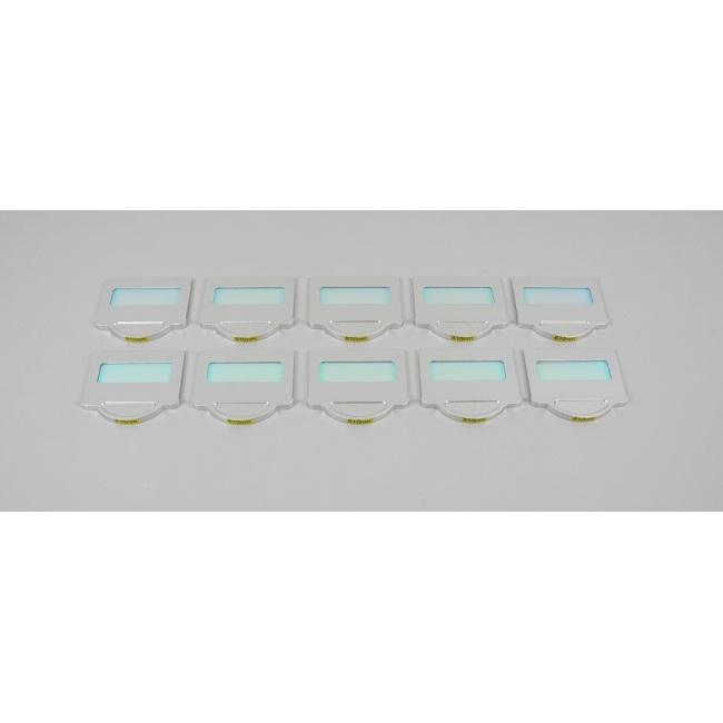 IPL Elight filter, L58mm*W36mm*H5mm