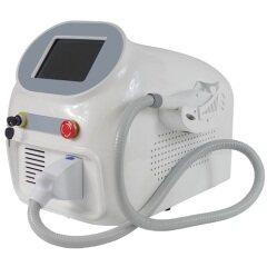 temperature sensor, DS18B20, 1 meter