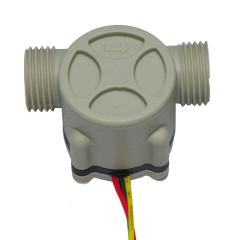 brushless DC pump, DC40-1250, 12V