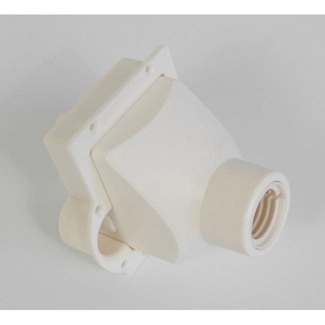 Hand piece connector, model-SQ