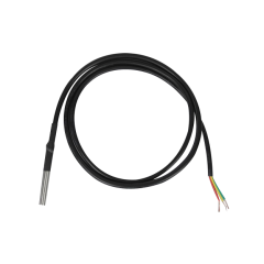 temperature sensor, DS18B20, 1 meter