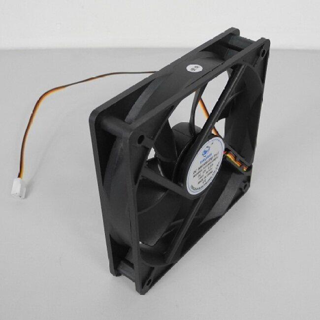 water radiator, Ningbo Cenden, A31