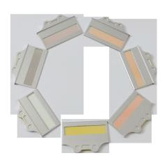 IPL filters 72mm 35mm model K