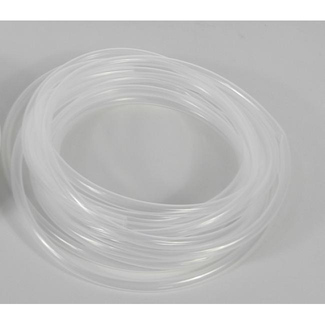 silicone tube, 10*12
