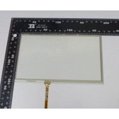touchpad, 7 inches, 165mm*100mm