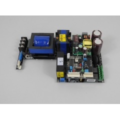 Main board of IPL power supply, Beijing Dazhi, 800W