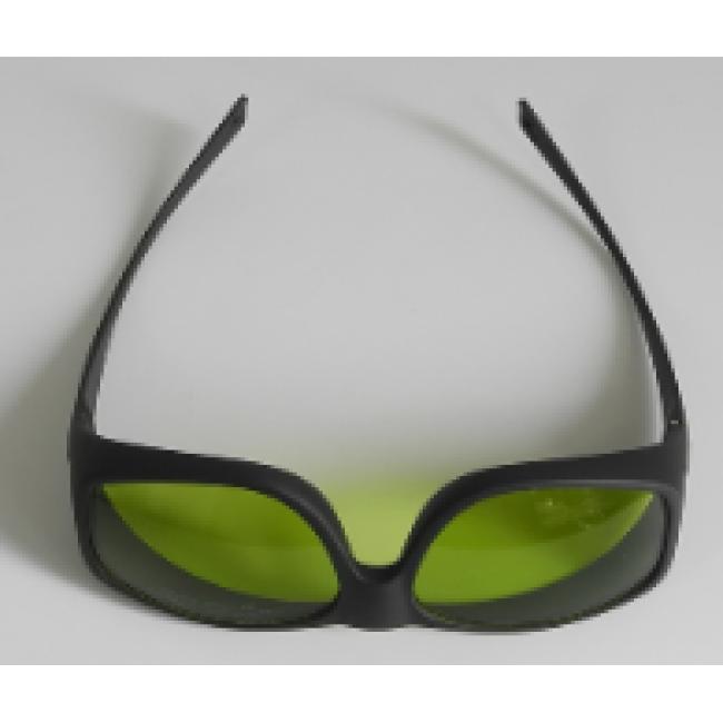operator's goggles, Jinjihongye, Eagle Pair, EP-17A