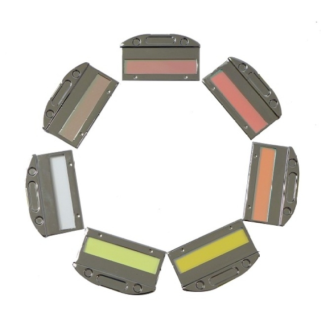 IPL filters 72mm 32mm model L & X