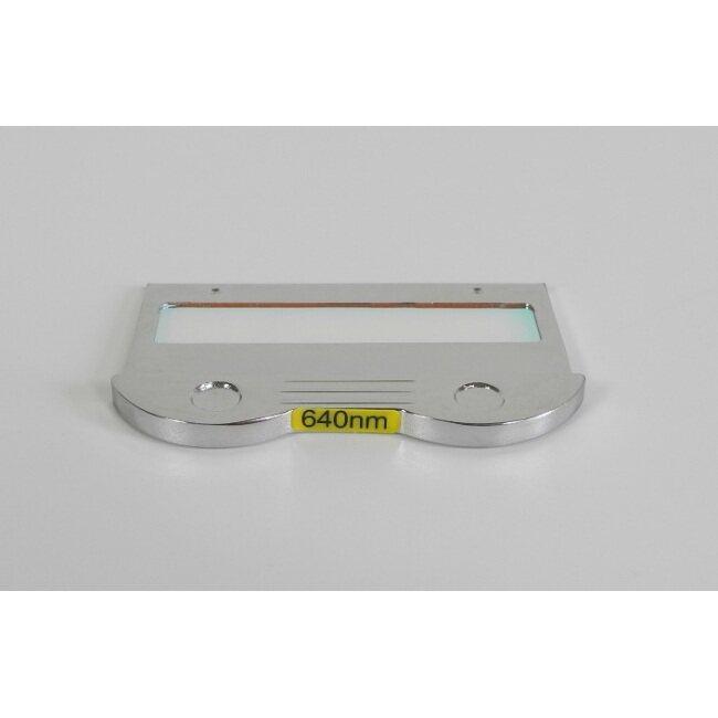 IPL Elight filter, 72mm*32mm