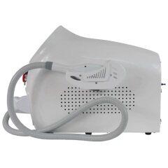 IPL machine, Model LY02