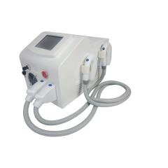 IPL machine, Model LY01